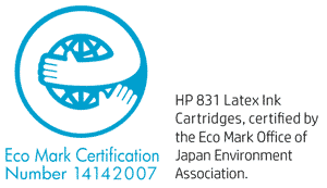 hp-eco-mark-certification300