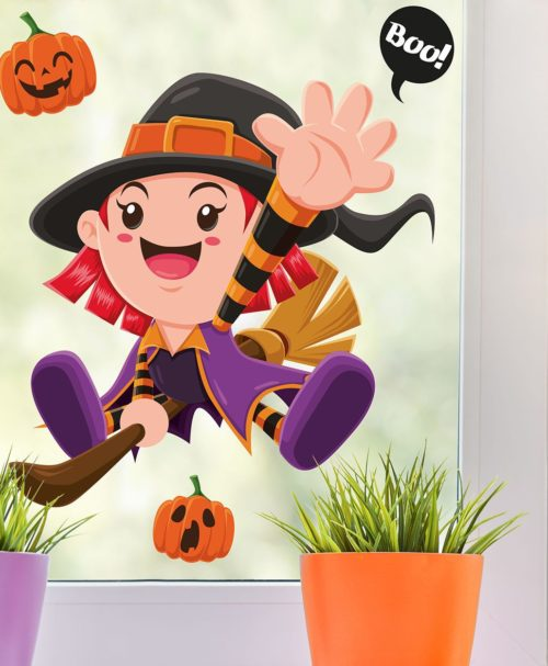 Fensterbilder halloween archive - Fensterbilder halloween ...